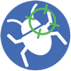 AdwCleaner logo (80 pix)