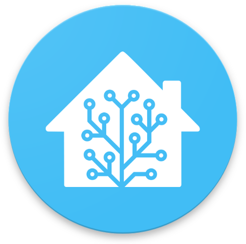 Software-update: Home Assistant 0 61 1 - Computer