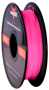 Computers/tablets & Networking Pink Inno3d 3dp-fa175-pk05 Abs Pink 500 G Abs 3d Printer Consumables