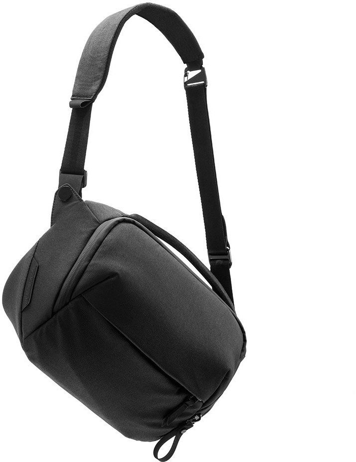 Peak Design Everyday sling 5L schoudertas zwart