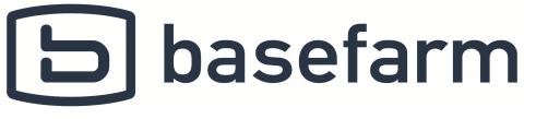 Basefarm logo