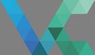 VeraCrypt logo (80 pix)