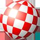 AmigaOS logo (80 pix)