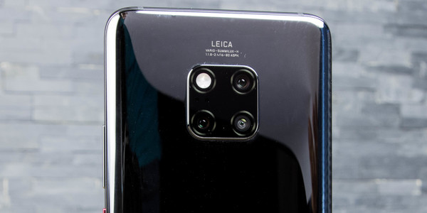 Huawei Mate 20 Pro Review – Conclusion