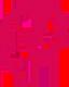 Debian logo (80 pix)