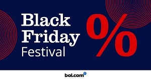 Tweakers helpt je op Black Friday: Bekijk de prijsdalers en