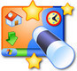 WinSnap logo (80 pix)