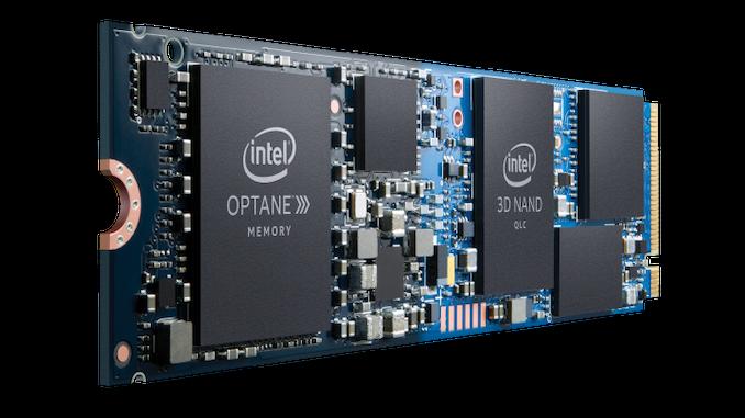 Intel geeft recente Pentiums en Celerons ondersteuning voor