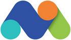 Matomo logo (80 pix)