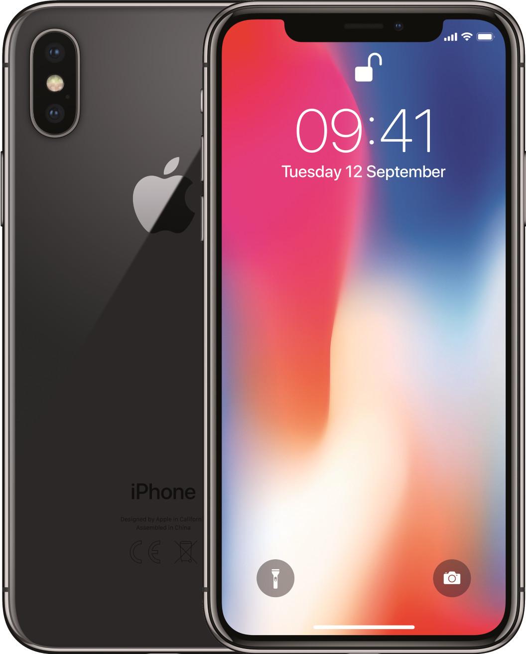 Iphone X Plus Reparatie Repareren Scholten Telecom in Gouda kleiweg 54 Schade Onderzoek Glas vervangen Waterschade behandeling Voordelig Snel