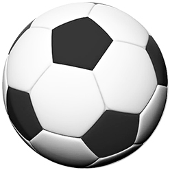 Popsockets Soccer Ball Prijzen Tweakers