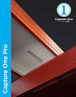 Software-update: Capture One 12 0 1 - Computer - Downloads