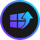 IObit Software Updater logo (80 pix)