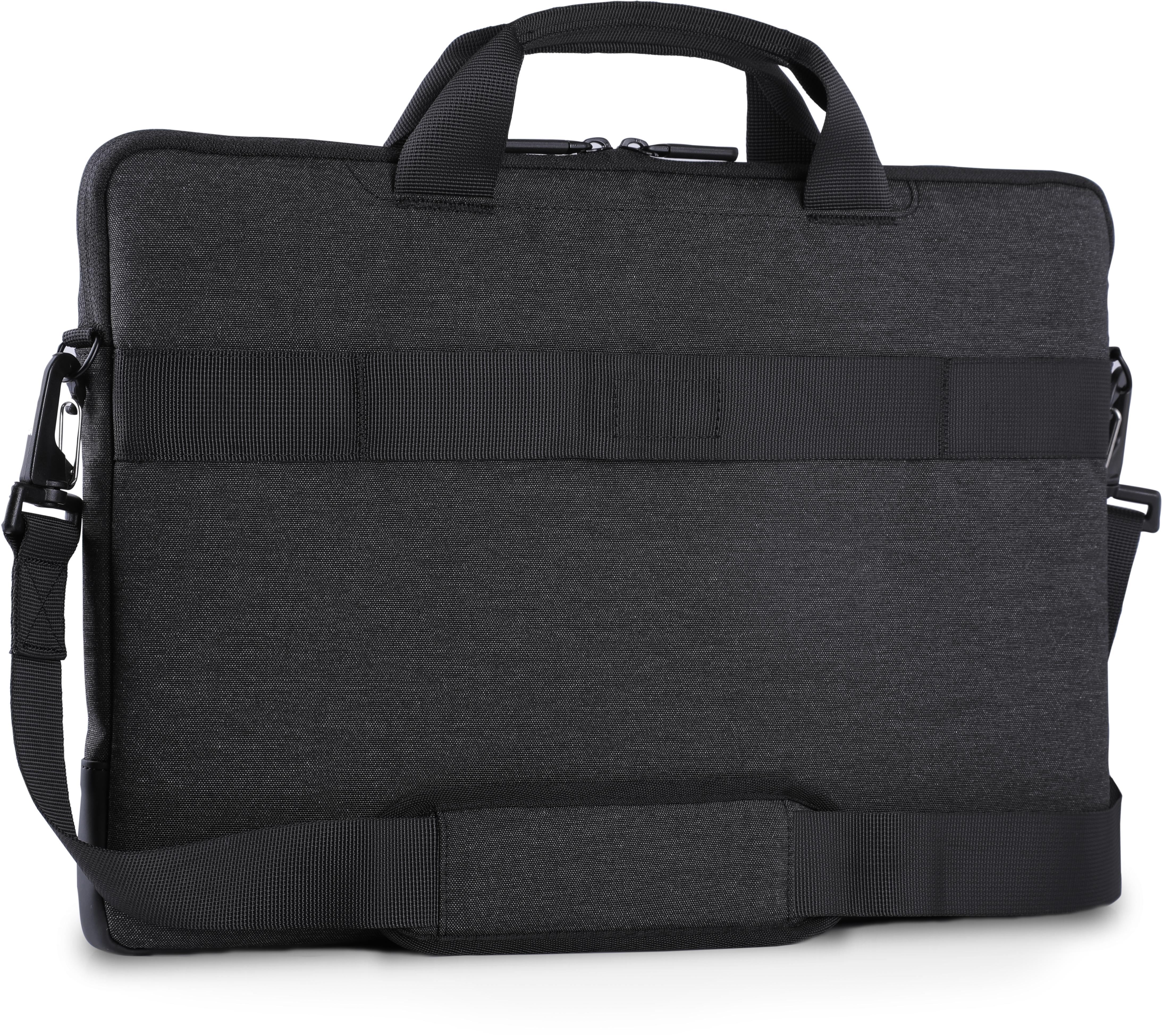 601370286f5 Dell Professional Sleeve 14 Zwart - Prijzen - Tweakers