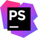 PhpStorm logo (76 pix)