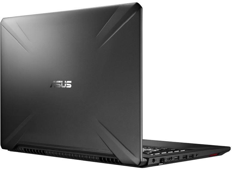 Asus Tuf Gaming Fx705gd Ew106t Prijzen Tweakers