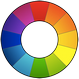 Raw Therapee logo (79 pix)