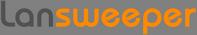 Lansweeper logo (35 pix)