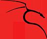 Kali Linux logo (79 pix)