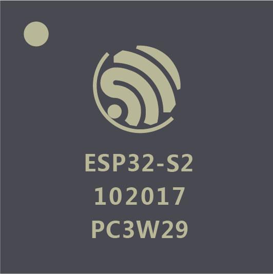ic tweakimg net/ext/i/2002780286 jpeg