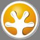 Altap Salamander logo (79 pix)