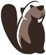 DBeaver logo (79 pix)
