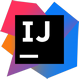 IntelliJ IDEA logo (79 pix)