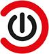 CoreELEC logo (79 pix)