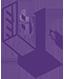Tails logo (79 pix)