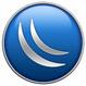 Mikrottik logo (79 pix)