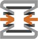 OPNsense logo (79 pix)