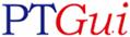 PTGui logo (34 pix)