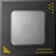 Open Hardware Monitor logo (79 pix)
