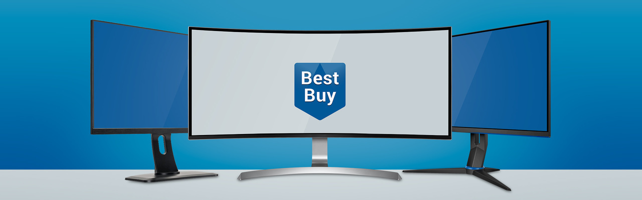 Monitor Best Buy Guide - Inleiding - Tweakers
