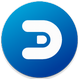 Domoticz logo (79 pix)