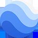 Google Earth logo (79 pix)