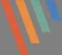 PicPick logo (79 pix)