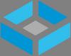 TrueNAS logo (79 pix)