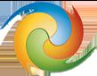 Winaero Tweaker logo