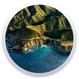 Apple macOS Big Sur logo (79 pix)