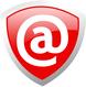 Active@ Disk Image logo (79 pix)