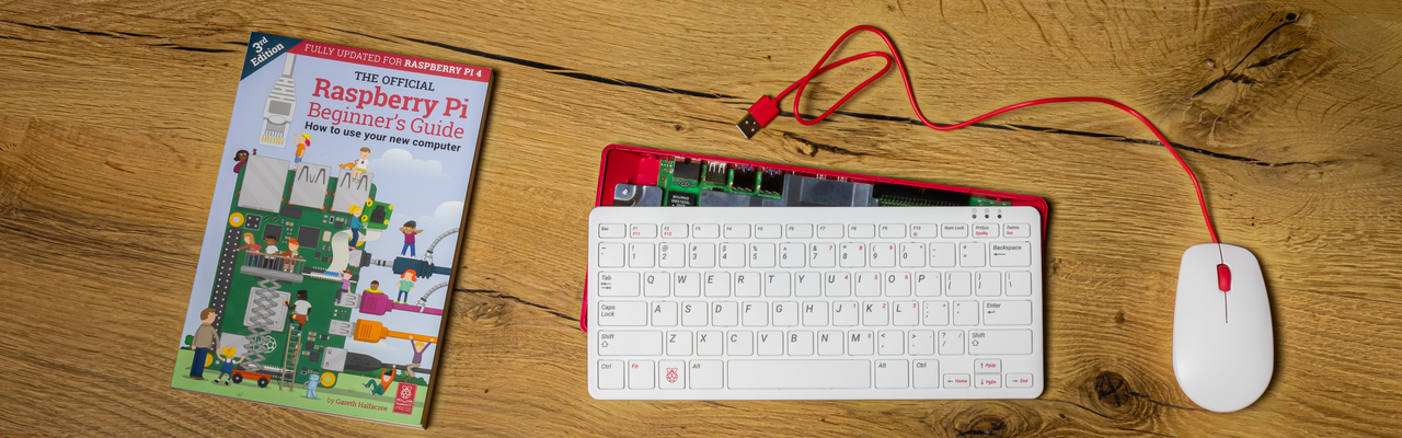 Install citrix workspace raspberry pi 4