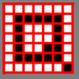 Q-Dir logo (79 pix)