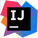 IntelliJ IDEA logo (79 pix)