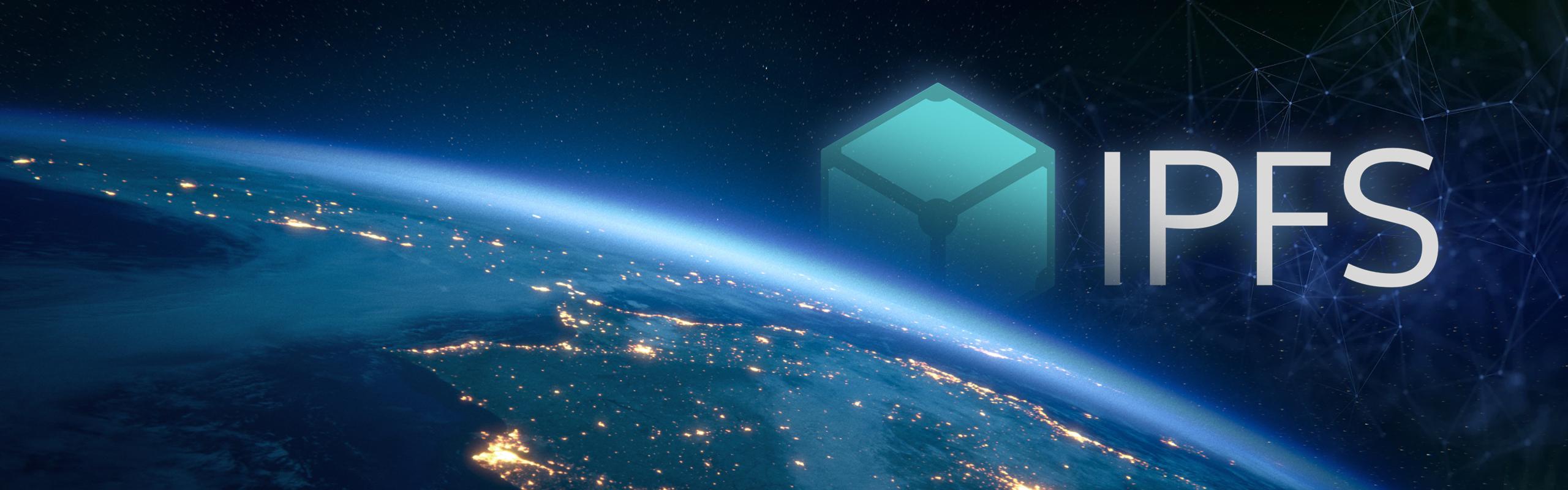 Het Interplanetary File System - Achtergrond - Tweakers