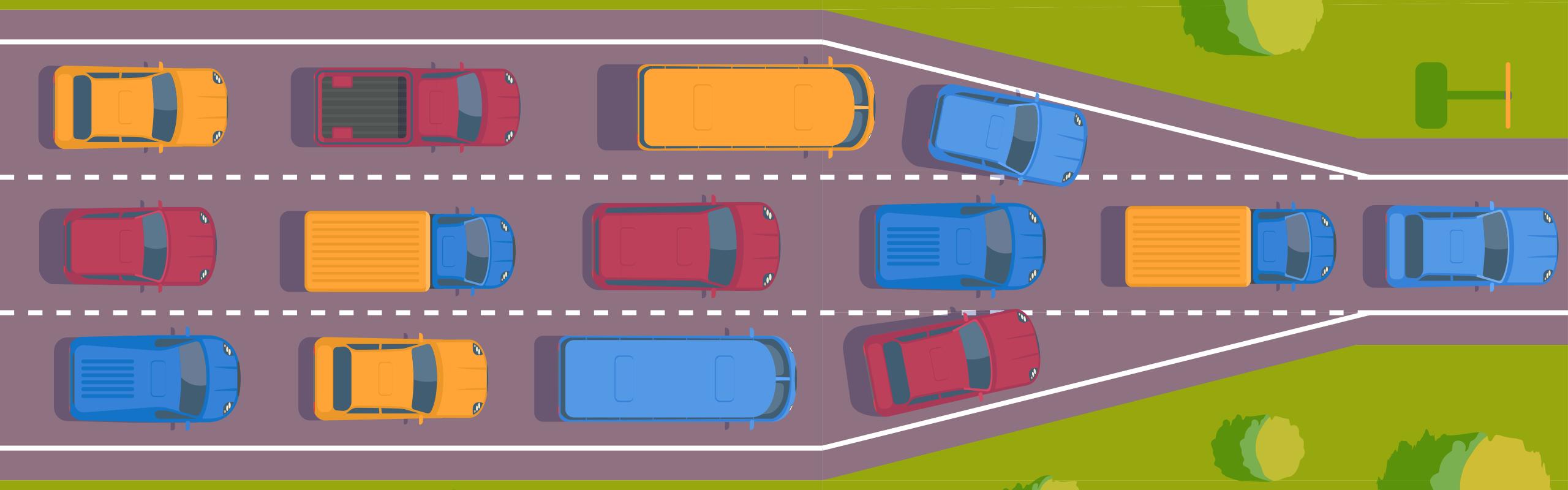 Battle of the bottlenecks - Beat the bottleneck - How-to - Tweakers