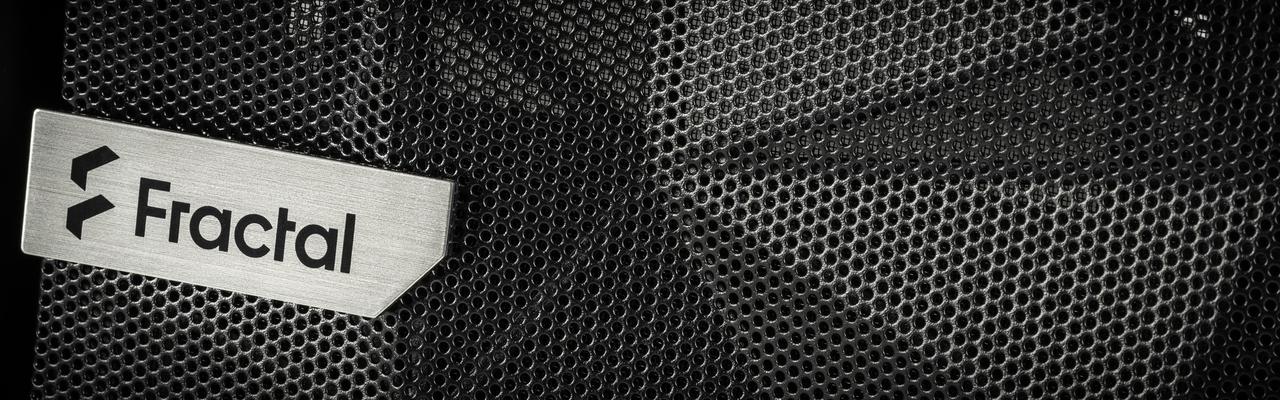 Fractal Design Meshify 2 Compact - Inleiding - Review - Tweakers