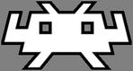 Retroarch logo (79 pix)