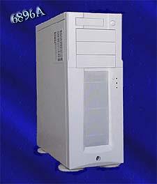 Addtronics 6896A Full Tower Case