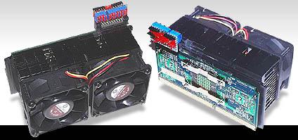 Hardwarelab.de Tweakplug Athlon GFD